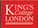 kings-logo