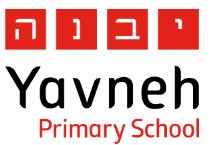 Yavneh Primary School Logo