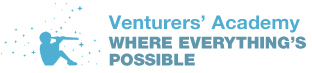 venturers-logo