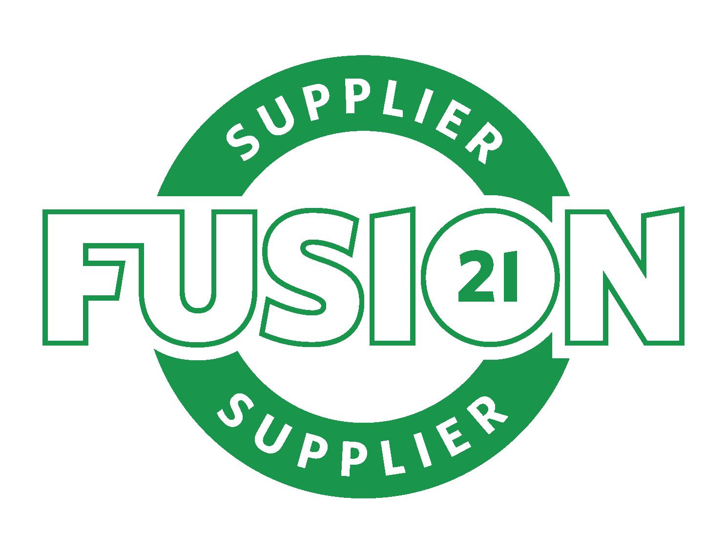 Supplier Certificate v5-01