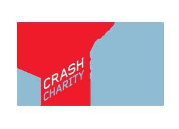 CRASH_logo_lrg_new