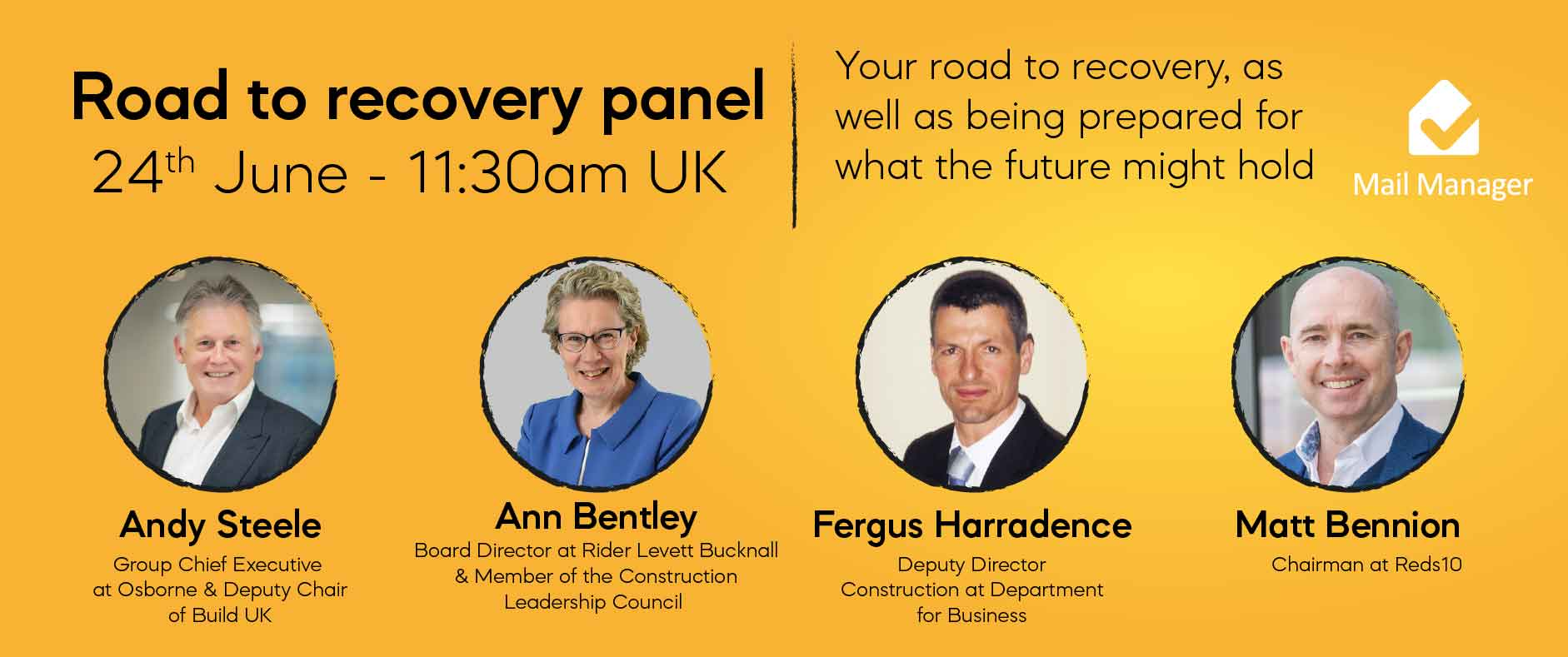 road to recovery_panellists-06